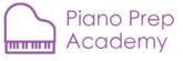 Piano Prep Academy