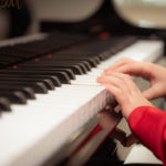 Do I need a piano for piano lessons