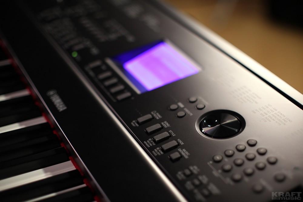 best digital piano for beginner students